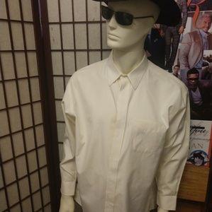 Other - 3Joseph Banks Dress Shirts